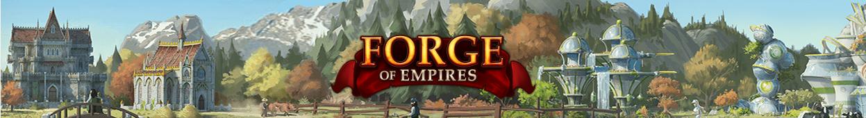 http://fazenda-molier.ucoz.ru/imgsait/Forge_of_Empires.png